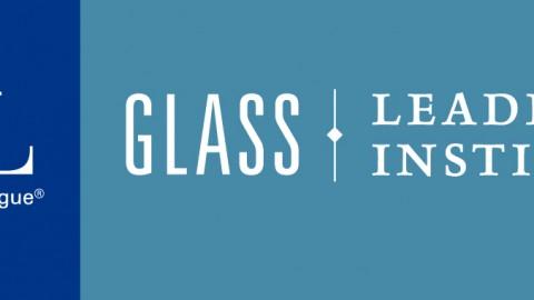 GlassLeadership_NEWlogo2013